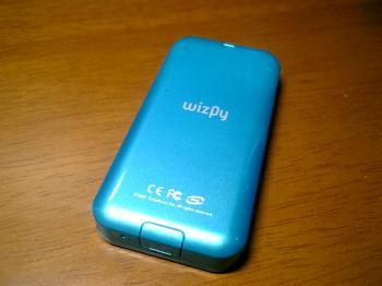 Wizpy_linux_004.jpg