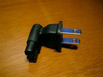 megane-cableconnecter_002.jpg