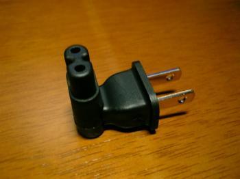 megane-cableconnecter_003.jpg