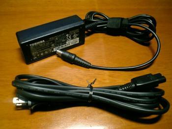 megane-cableconnecter_005.jpg