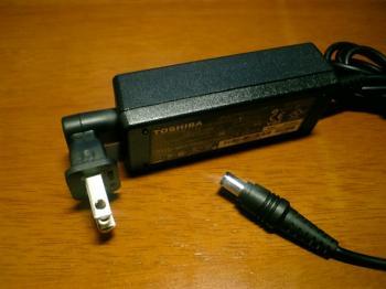 megane-cableconnecter_006.jpg