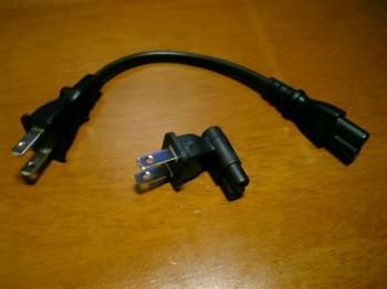 megane-cableconnecter_007.jpg