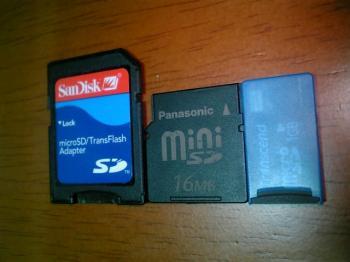 microSD_USB_DN-MSCR-F_008.jpg