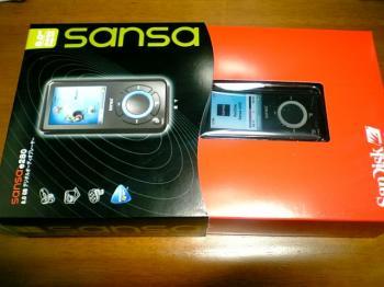 sandisk_sansa_e280_004.jpg