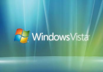 windows_vista_SP2_000.jpg