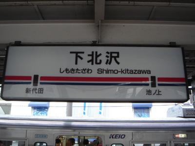 20070204204930.jpg