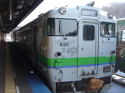 DSC04446.jpg
