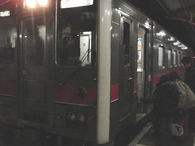 DSC04598.jpg