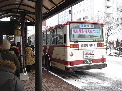 DSC04654.jpg