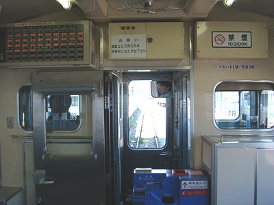 DSC07364.jpg
