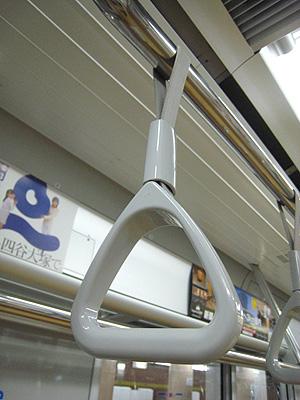 metro10000-1.jpg
