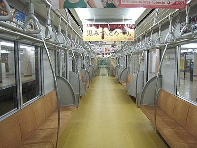 metro10000syanai.jpg