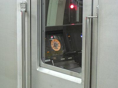metro10000untendai.jpg