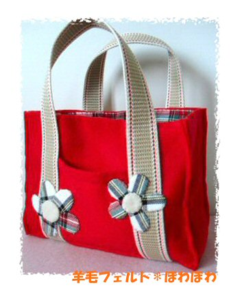 red bag1-a